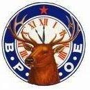 Princeton NJ Elks Lodge #2129