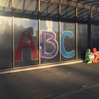 ABC Preschool & Daycare