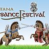 Montana Renaissance Festival