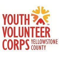 Youth Volunteer Corps of Yellowstone County