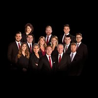 The Young Team - Keller Williams Greater Cleveland