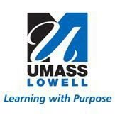 UMass Lowell Community Relations