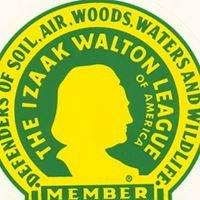 Wabash Co. Izaak Walton League