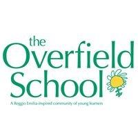 The Overfield School