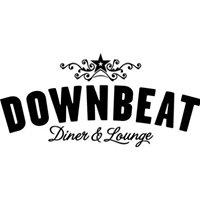 Downbeat Diner