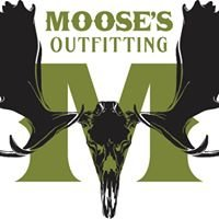 Moose's Outfitting