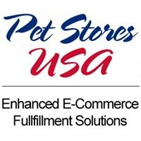 Pet Stores USA - Wholesale Pet Supplies and Drop Shipping