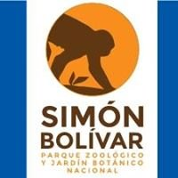 Zoológico Simón Bolívar