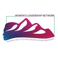 Women's Leadership Network -  Helena, Montana