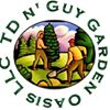 Garden Oasis Farm LLC