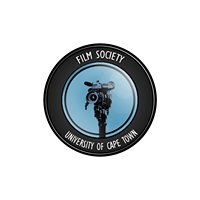 UCT Film Society