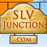 SLV Junction