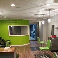 LimeLight Salon