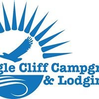 Eagle Cliff Campground and Lodge