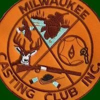 Milwaukee Casting and Sportsman's Club