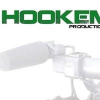 Hookem Productions