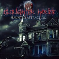 NM Slaughter House Haunted Attraction