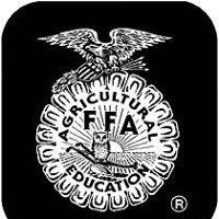 Greenwich FFA Alumni