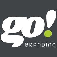 Go! Branding