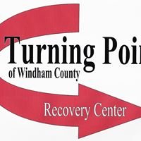 Turning Point of Windham County