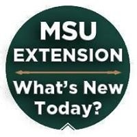 MSU Extension- Midland County