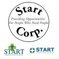 Start Corporation