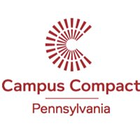 PA Campus Compact