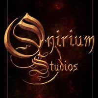 Onirium Studios - Ivalysse Leatherwork