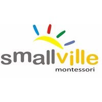 Smallville Montessori
