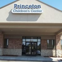 Princeton Children's Center
