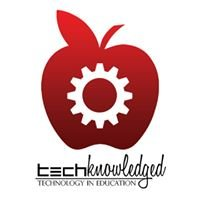 Techknowledged Inc.