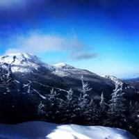 Spruce Peak, Stowe