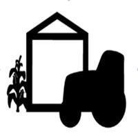 Farmer Apps