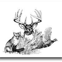 Osceola County Conservation Board