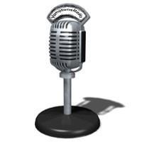 Hamptons Radio