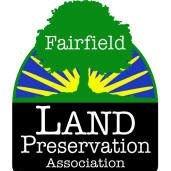 Fairfield Land Preservation Association
