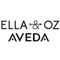 Ella & Oz Salon