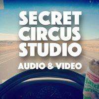 Secret Circus Studio