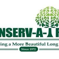Conserv-A-Tree