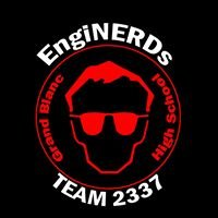 The EngiNERDs - Team 2337