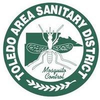 Toledo Area Sanitary Dist