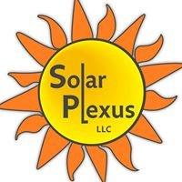 Solar Plexus LLC