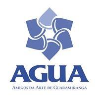Associação dos Amigos da Arte de Guaramiranga