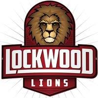 Lockwood Schools