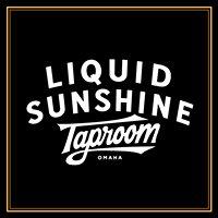 Liquid Sunshine Taproom