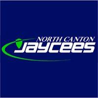North Canton Jaycees