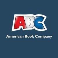 American Book Company