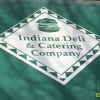 Indiana Deli & Catering