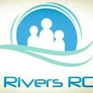 Five Rivers RC&D