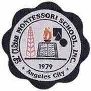 L'Altra Montessori School Inc.